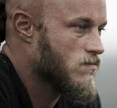ragnar lothbrok hair pin by pauline lopez on vikings pinterest ragnar lothbrok
