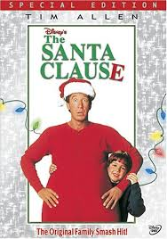 8 best christmas movies for kids