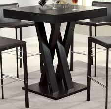 industrial kitchen table furniture black walnut kitchen table cool industrial kitchen work table gj