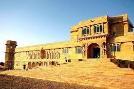Rajasthani Home Design Plans 10 Exclusive Stays In Rajasthan Heritage Hotels U0026 Homestays