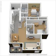 ideas for bathroom colors bedroom 2 bedroom apartment layout bedroom ideas for teenage