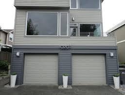 modern garage apartment modern garage before modern garage apartment unispa club