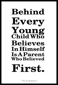 best children quotes the fresh quotes
