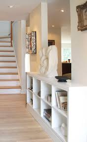 374 best artwork modern home decor images on pinterest living