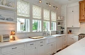 kitchen blind ideas kitchen stunning kitchen blinds regarding window uk buy