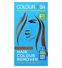 boots hair hair colour remover hair dye hair beauty skincare boots