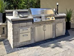 Portable Outdoor Kitchens - kitchen prefab outdoor kitchen outdoor kitchen cost outdoor