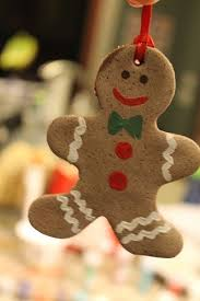 352 best gingerbread cookies images on gingerbread