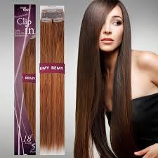 best hair dye brands 2015 top 10 best hair dye brands in the world in 2015