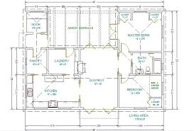 amazing design 10 country log cabin homes floor plans 17 best