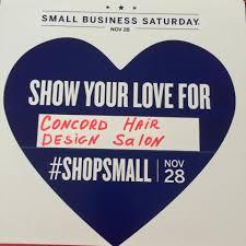 concord hair design salon home facebook