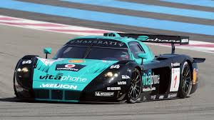 maserati mc12 2017 maserati mc12 gt1 for sale and sold production 13 cars cars