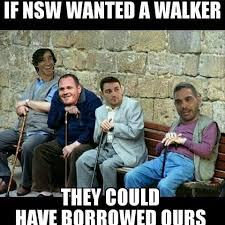 Queensland Memes - nsw blues memes 28 images state of origin nsw qld nrl nrl
