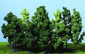 best buy big pack trees blackwell of hawkwells