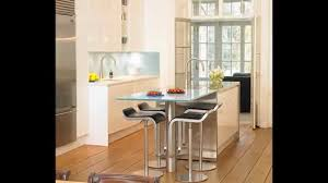 Kitchen Planner Ikea Kitchen Planner No Problem Kitchen Planner Ikea Youtube