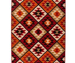 gallant large size in outdoor rugs ikea x rugwalmart uncategorized