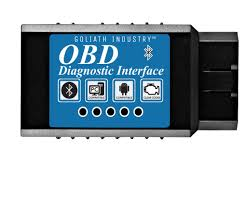 kobra obd2 scanner bluetooth scan tool adapter wirelessly feeds