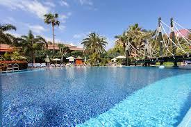 Top 25 Best San Juan by Bahia Principe San Felipe Bahia Principe Hotels