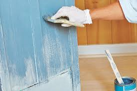 Painting Your Home Home Decorista Painting Wooden Furniture In Your Home Is Easier