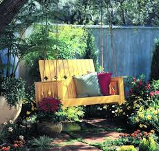 Diy Craft Projects For The Yard And Garden - 10 cheap but creative ideas for your garden 9 diy u0026 crafts ideas