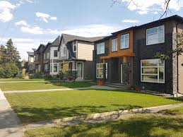 capitol hill homes for sale capitol hill real estate calgary ab