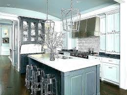 kitchen island counter kitchen island table with seating overhang for seating stools for