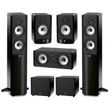 In Ceiling Center Channel Speaker by Klipsch Speakers For Sale Polk Audio Polk Speakers Home Theater