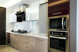 mica kitchen cabinet flower mica kitchen cabinets