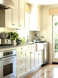 white galley kitchen ideas small galley kitchen kitchen small galley designs best kitchens