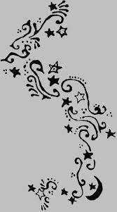 25 trending tribal hand tattoos ideas on pinterest rihanna hand