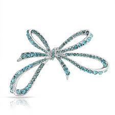 ribbon bow bow jewelry wrap yourself up in ribbon bow shaped jewelry