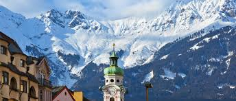 Autostazione Lampugnano To Bergamo Airport by Bus Schedules U0026 Bus Stops In Innsbruck Flixbus