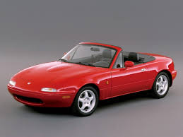 mazda official mazda announces official restoration program for first generation