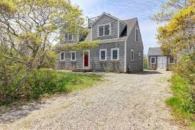 Nantucket Cottages For Rent by Nantucket Vacation Rentals House Rentals Vacasa
