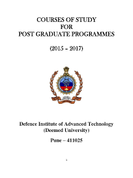 courses of study 2015 rocket engine inertial navigation system