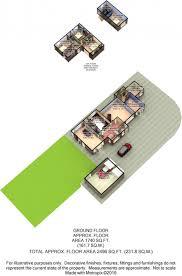 5 bedroom detached house for sale in grainbeck lane killinghall