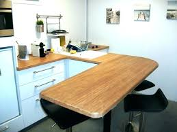 table de cuisine sur mesure table de cuisine sur mesure ikea table de cuisine sur mesure ikea