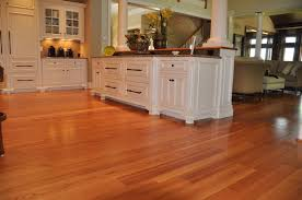 all about hardwood floor company inc gallery