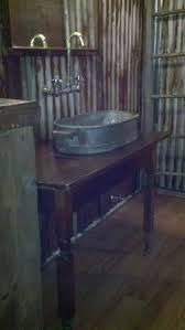 the most awesome images on the internet rustic bathrooms sinks