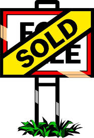 sold clipart free download clip art free clip art on clipart