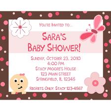 online birthday invitations invitation for birthday online beautiful line birthday invitations