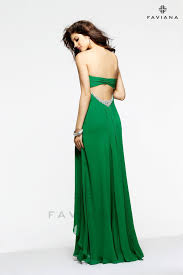 emerald green cocktail dress clothing brand reviews u2013 fashion gossip