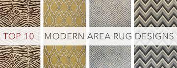 Area Rug Patterns Top 10 Rug Patterns Bashian Rugs
