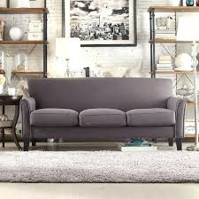 sofa and loveseat sets under 500 sofa and loveseat sets under 500 sofa sets under best sofa sets