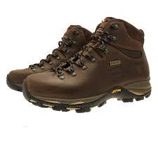 zamberlan womens boots uk zamberlan 313 vioz lite mens brown tex waterproof hiking