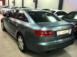 apr audi a6 2011 audi a6 2 0 t fsi multitronic no trade ins auto for