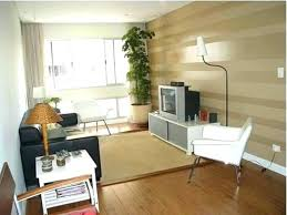 small house design small house interior design small simple home layout design simple small homes very small houses