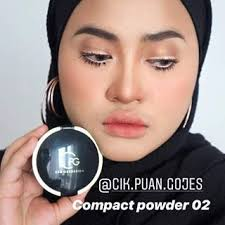 Bedak Cpg images about cpgcosmetics on instagram