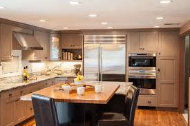 The Kitchen Design Center Design Tips And Ideas Westborough Design Center