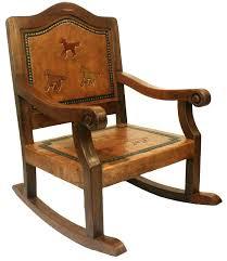 Patio Furniture Rocking Chair Narrow Rocking Chair Small Rocking Chairs For Small Spaces Nursery